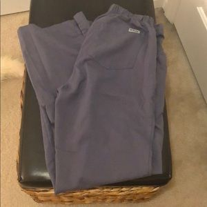 Grey's Anatomy Scrub Pant